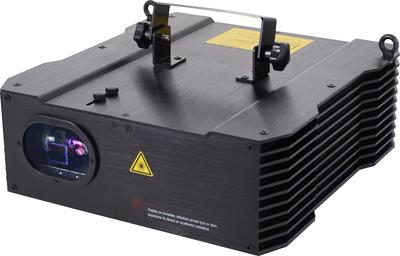Laser B