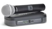 Microfoon B
