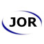 JOR Sound Productions